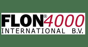 Flon4000
